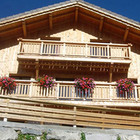 A 10 bed, centrally located chalet - complete with hot tub and close to the ski lifts